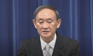 菅総理.jpg