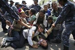 china-genocide.jpg
