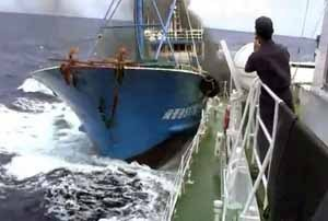 china-ship.jpg
